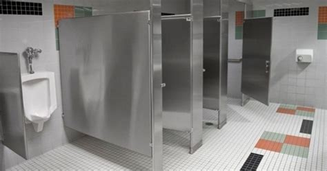 mens public bathroom men public bathroom 28 images men s public bathroom rules and etiquette hubpages