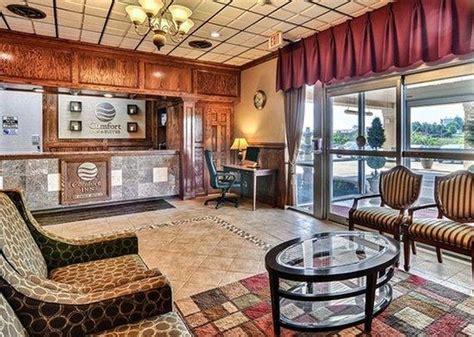 comfort inn triadelphia wv comfort inn triadelphia updated 2017 hotel reviews
