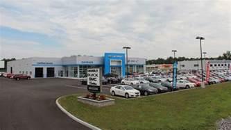 Edmonton Buick Dealers Edmonton Chevrolet Dealer Buick Cadillac Gmc Autos Post