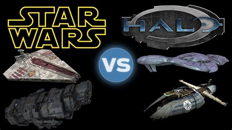 fan made halo fan made halo vs wars strike