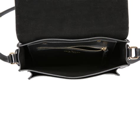 Allens New It Bag by Cheap Kate Spade New York Allen Crossbody Bag Black