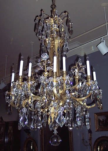 Antique Chandelier Crystals For Sale Antique Chandelier Chc10 For Sale Antiques Classifieds