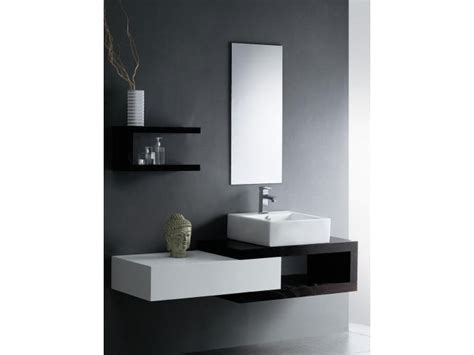 reece bathroom mirrors 1000 images about black white bathroom trend on