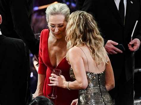 written step by step instructions for jennifer lawrence haircut oscars 2018 just what was jennifer lawrence doing