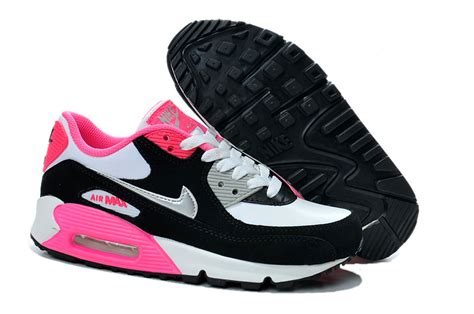 Nike Airmax90 Size 36 40 air max taille 36