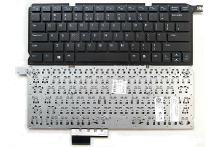 Keyboard Keybord Laptop Dell Vostro 5460 5470 V5460 V5470 Kbldel42 b 224 n ph 237 m laptop dell vostro 5460 v5460 5560 5470