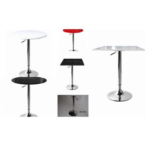 tavoli ristorante dimensioni misure tavoli ristorante set tavoli e sedie ristorante