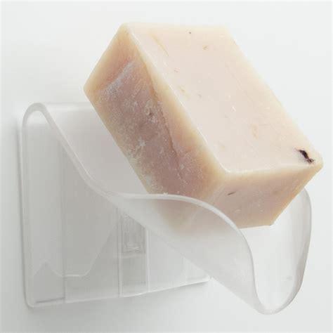 Shower Soap by Soap Dish Jimmyhook