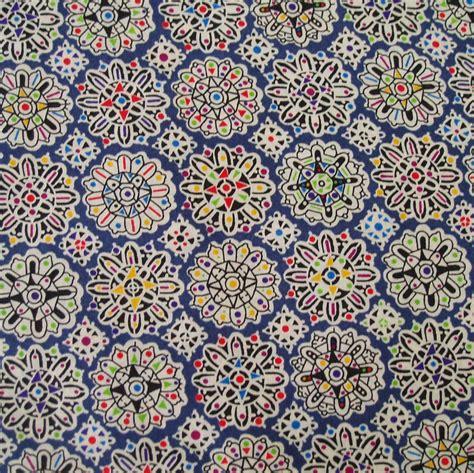 pattern tumblr indie tumblr pattern indie www pixshark com images galleries