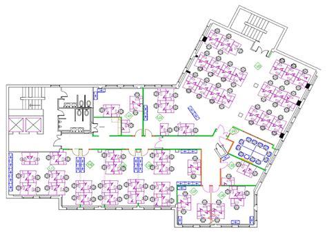 reading a floor plan reading serviced offices 23 duke street rg1 4sa