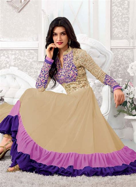 dress design long frock in pakistan 2015 latest frocks designs 2016 in pakistan and india change