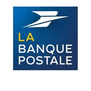 la banque postale adresse horaires avis