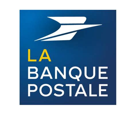 la banque postale adresse si鑒e la banque postale adresse horaires avis