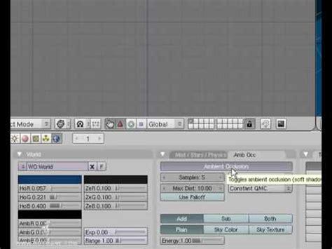 tutorial blender ita blender video tutorial italiano it ita materiale di vetro