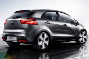 2016 kia ii hatchback pictures information and