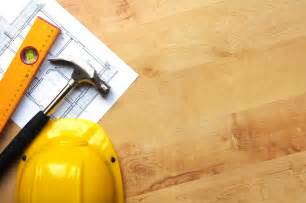Contractor by Finding And Working With Contractors