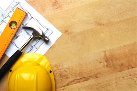Finding and Working with Contractors