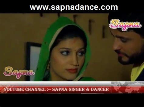 sapna choudhary mp3 all song 307 best sapna dance images on pinterest