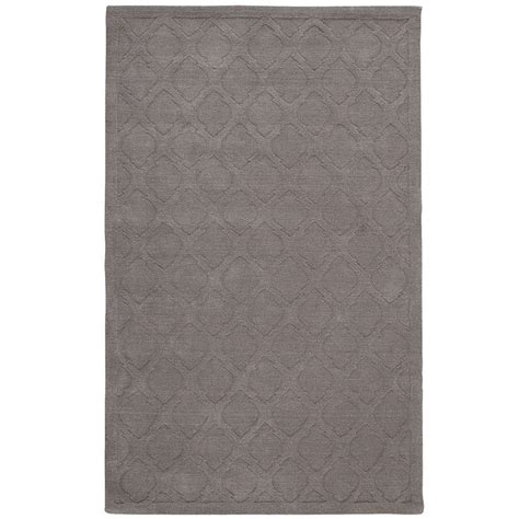 benjamin rug imports 113 best accents details images on occasional tables accent decor and accent tables
