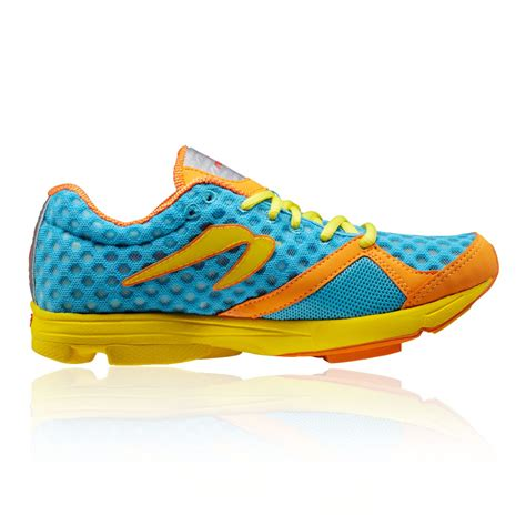 newton athletic shoes newton distance s running shoes 70