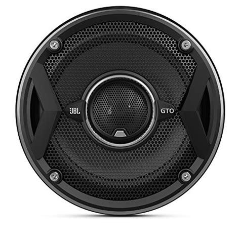 Speaker Jbl 4 Inch jbl car gto 529 5 1 4 inch 2 way coaxial audio in car