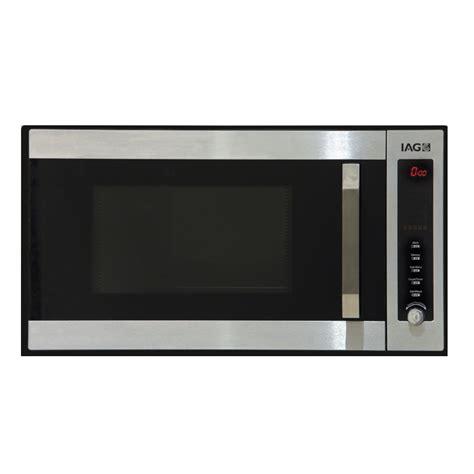 undermount microwave microwave oven undermount microwave ovens