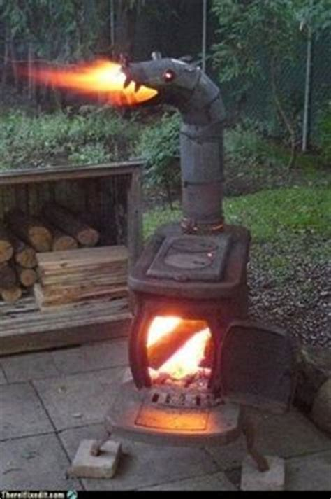 backyard wood stove 1000 images about fire pits and wood stoves on pinterest