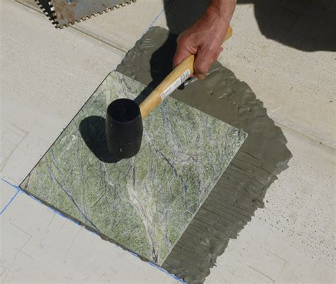 Installing Marble Tile How To Install Marble Floor The Detailed