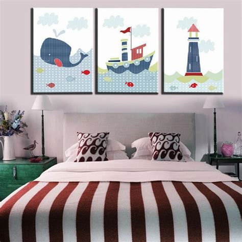 100 lighthouse home decor lighthouse bathroom decor