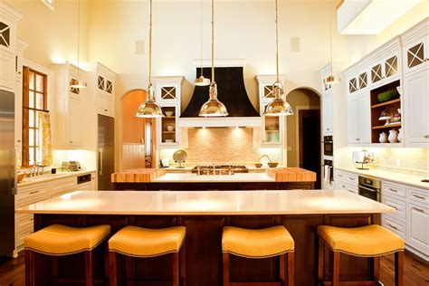 Countertop Stools Kitchen Yellow Bar Stools Kitchen Contemporary With Beadboard Wall Black Countertops Beeyoutifullife