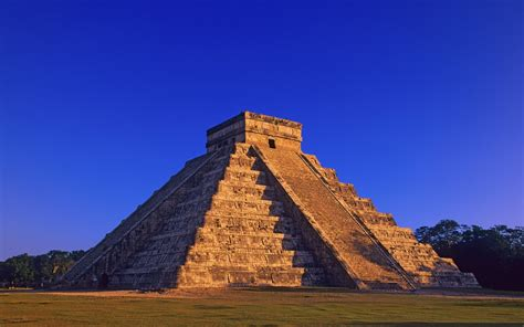 imagenes de paisajes aztecas fondo pir 225 mide azteca de pantalla y escritorio wallpaper