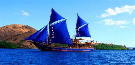 moana boat bali moana indonesia yacht charter