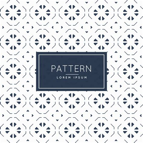 pattern background minimal minimal lines pattern background kostenlose vektor kunst