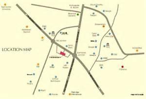 3200 Sq Ft House Plans overview dwaraka trendz at gachibowli hyderabad