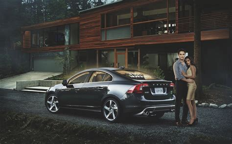 volvo canada volvo canada announces quot journey to the wedding quot contest