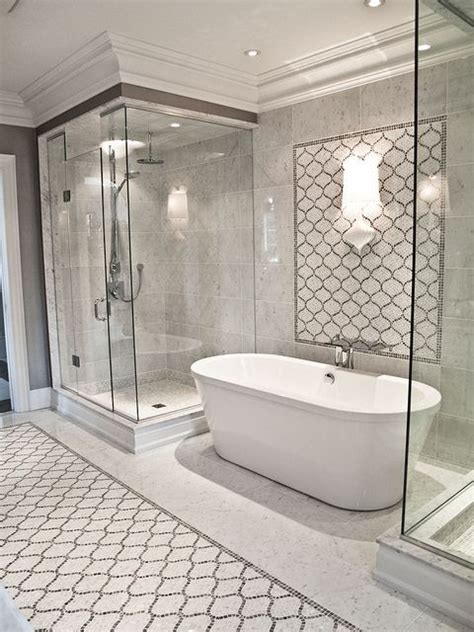 bathroom remodel ideas walk in shower bathroom extraordinary remodel bathroom shower bathroom