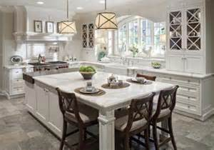 Kitchen Islands With Storage And Seating 15 Kitchen Island With Storage And Seating Pictures Home