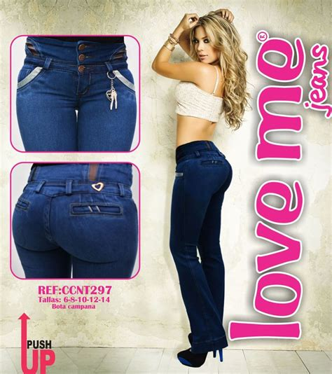 imagenes jeans love me love me jeans love me jeans catalogo 2014 pinterest
