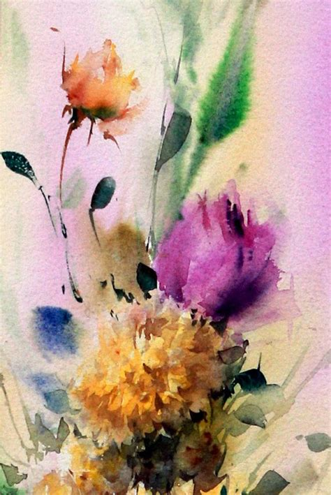 4781 best images about watercolor painting ideas and inspiration on how to paint