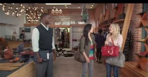 state farm commercial actress disappearing who is that actor actress in that tv commercial state