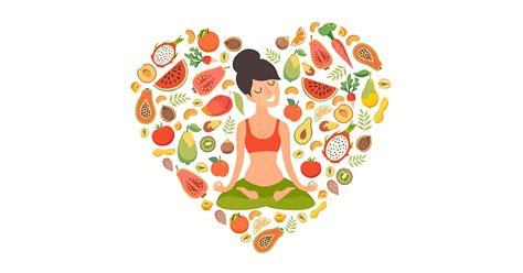 alimentazione e religione e alimentazione carne vs verdure il giornale dello