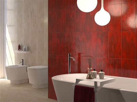 ideas for painting bathroom cabinets painting bathroom cabinets color ideas bathroom interior