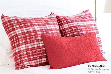 how to dress a bed with pillows how to dress a bed 6 easy pillow arrangements designer