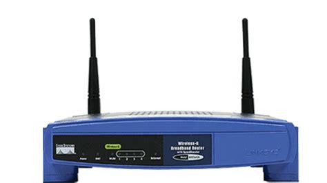 Wifi Router Linksys Wrt54g Linksys Wrt54gs Wireless G Broadband Router Review Cnet