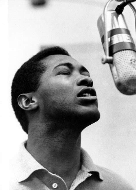 black male singers in the 70s with blonde hair musica gli autori che hanno fatto la storia la top 100