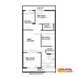home design for 200 square foot house plan for 30 feet by 60 feet plot plot size 200