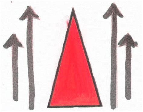 verbrannt orange farbe farben feuer symbolisiert den s 252 den und das lebensthema anerkennung