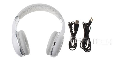 Bluedio H Turbine Headset Bluetooth V4 1 26 93 bluedio ht h turbine hansfree bluetooth v4 1 stereo