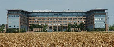 scuola di agraria e medicina veterinaria