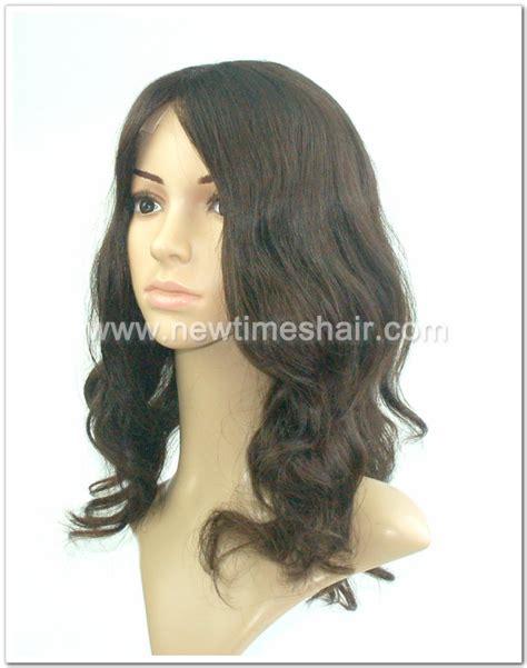 dimples remy european virgin european human hair top european virgin human hair wigs quality hair accessories